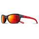 Julbo Player L Spectron 3CF Glasses Children 6-10Y red/black